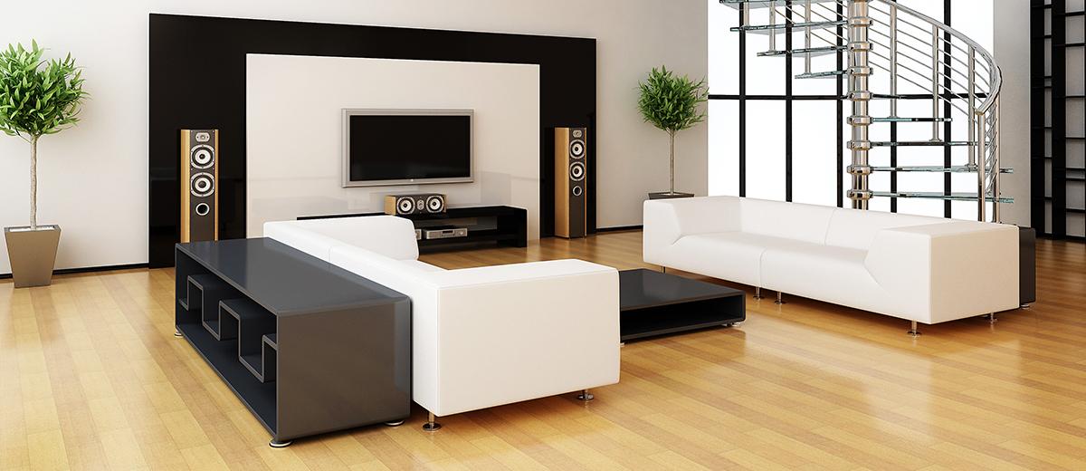 coleccion-de-pisos-Vinylia-Plus