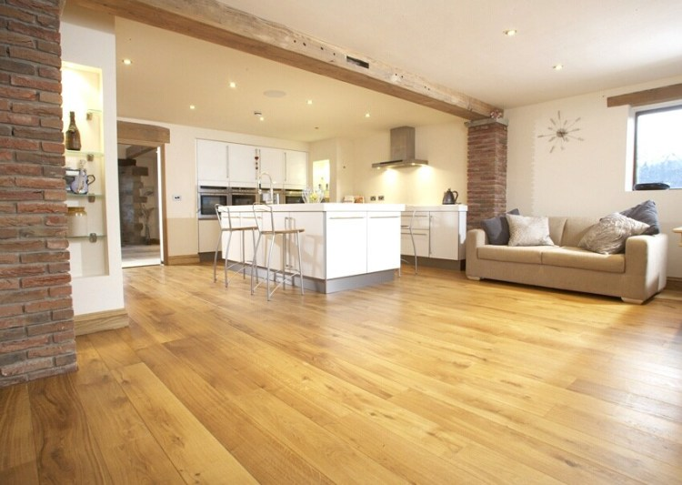 lvt-gluedown-piso-vinilico-que-parece-madera