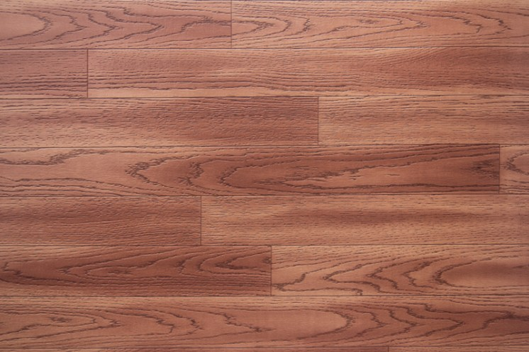 Camelot Frenchwoodland Rustic