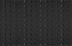 Vinylia Tachón Negro