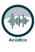 vinylia-acustico