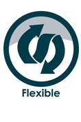 vinylia-flexible