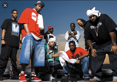 Wu-tang clan Once Upon a Time in Shaolin most expensive record