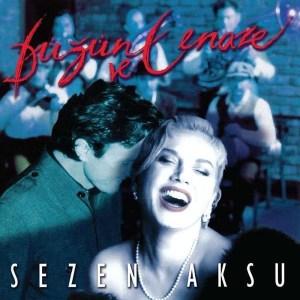 SEZEN AKSU - DÜĞÜN VE CENAZE - Vinyl, LP, Album