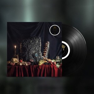 BALINA - KAYBETMENIN MITOLOJISI - Vinyl, LP, Album, Reissue, Remastered