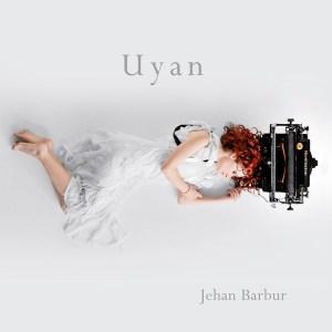 JEHAN BARBUR - UYAN - Vinyl, LP, Album, Reissue, Remastered