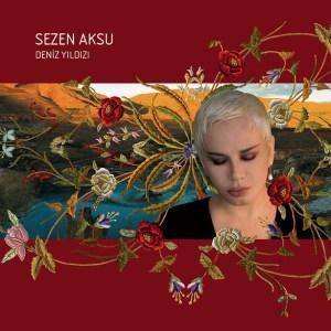 SEZEN AKSU - DENIZ YILDIZI - Vinyl, LP, Album, Reissue, Remastered