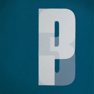 PORTISHEAD - THIRD - Vinyl, LP, Album, Reissue, Remaste - PLAK
