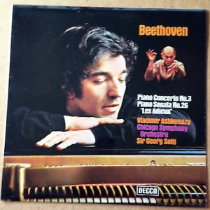 Beethoven 3 image