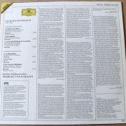 Dg-2532-006-Offenbach-Overtures-Bpo-Karajan-Nm-_1 (2)