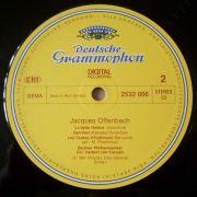 Dg-2532-006-Offenbach-Overtures-Bpo-Karajan-Nm-_1 (3)