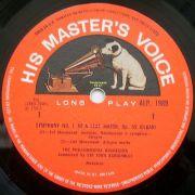 Elgar-Symphony-No-1-Barbirolli-Hmv-_1