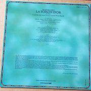 Francis-Lopez-La-Toison-DOr-Extraits-_1