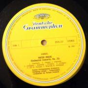 HANDEL-WATER-MUSIC-Kubelik-DG-_1 (1)