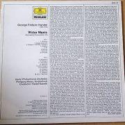 HANDEL-WATER-MUSIC-Kubelik-DG-_1