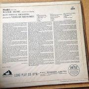 HANDEL-WATER-MUSIC-Menuhin-HMV-ALP-_1
