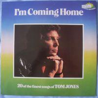 Tom Jones image