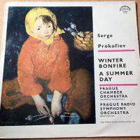 Prokofiev image