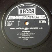 STRAUSS-Also-Sprach-Zarathustra-Decca-SXL-_1 (1)