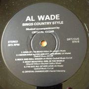 alwade1