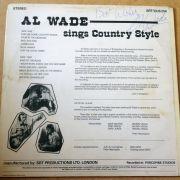 alwade3