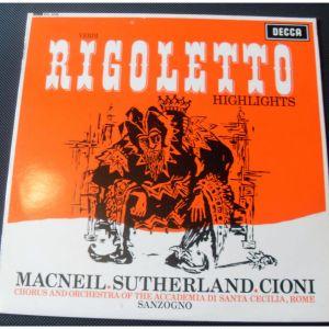 rigoletto image