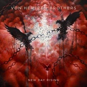 VON-HERTZEN-BROTHERS-NEWDAY