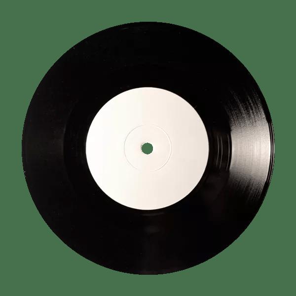"7"" płyta winylowa 7inch vinyl record"