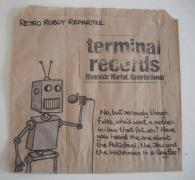 Terminal Records