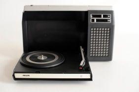 Philips 423