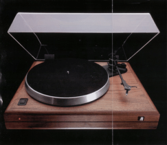 AR the Turntable