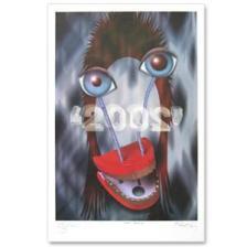 Ziggy 2002