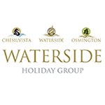 Waterside Group logo