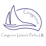 Cosgrove Leisure Parks UK