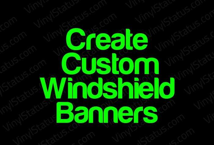 CustomBanners3
