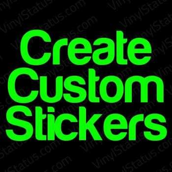 customdecals