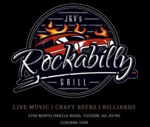 rockabilly_grill_logo_calendar