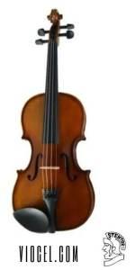 strentor 1500 violin