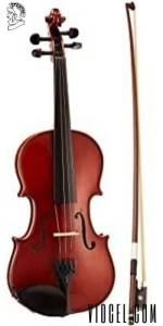 stentor 1550 violin