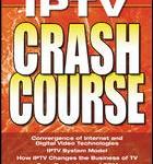 IPTV Crash Course Image