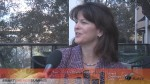 Ann Shaub of Verizon At Parks Associates Smart Energy Summit