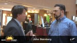 John Steinberg of EcoFactor