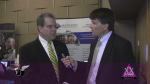 Ken Pyle of ViodiTV interviews John Price of M3 Media regarding the challenges and opportunities of serving MDUs.