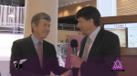 Roy Blunt gives his thoughts on the role of governement in telecom in this video interview.