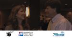At MTA, Ken Pyle interviews Shirley Bloomfield of NTCA