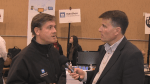 Ken Pyle interviews Karl Mattson of cloud browser company, Maxthon.