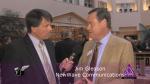 Ken Pyle interviews Jim Gleason at the 2013 ACA Summit.