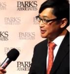Ken Pyle interviews Albert Lai of Brightcove.