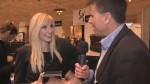 Ken Pyle interviews Whitney Merrifield of Xi3.