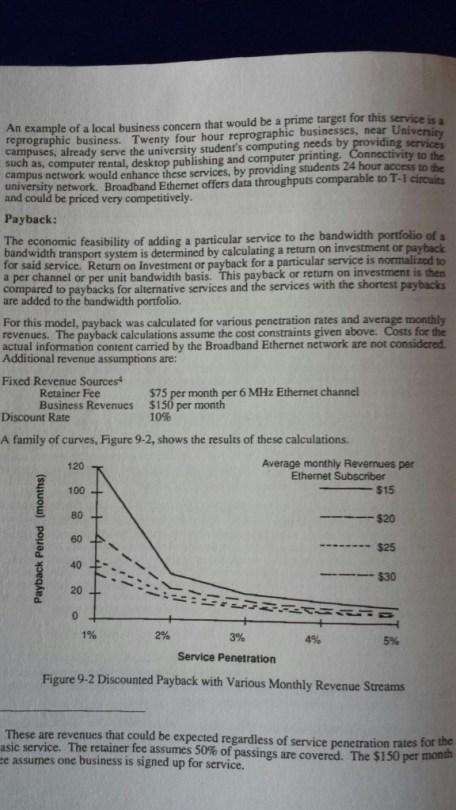 NFOEC 1993 Article - Page 252